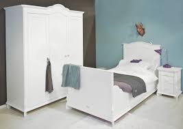 gautier chambre meubles baud lavigne unique 100 chambre gautier images les