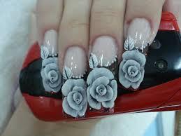 pics of nail arts gallery nail art designs