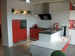 cuisine plus bordeaux destockage meuble de cuisine luxe cuisine plus bordeaux