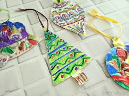 ornaments crafts for reality daydream