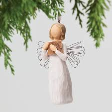 shop sculptures ornaments page 1 willow tree