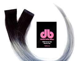 donna hair extensions donna silver hair extensions honest review