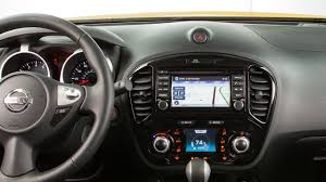 nissan juke n style 2017 nissan juke connecting procedure with navigation if so