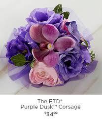 wrist corsage for prom corsages boutonnieres flower wrist corsage bridal bouquets