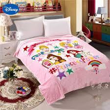 girls princess bedding disney princess bedroom promotion shop for promotional disney