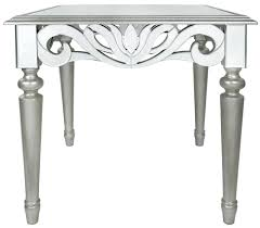 mirrored coffee table target side table mirrored side table target end tables marble cocktail