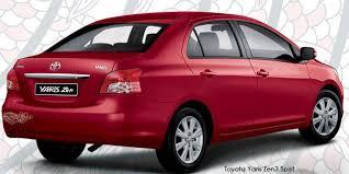 toyota yaris south africa price toyota yaris sedan 1 3 zen3 plus specs in south africa cars co za
