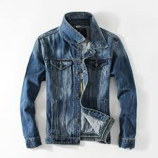 American Eagle Parka Online Buy Wholesale American Eagle Jacket From China American