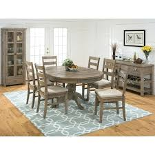 what size rug under dining table rug for kitchen table rug underneath kitchen table what size rug