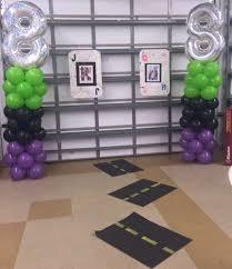 halloween themed birthday parties 2016 squad party joker birthday party ideas joker
