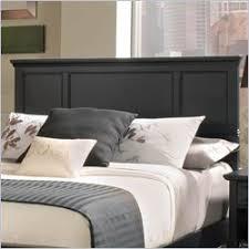 High End Bedroom Furniture Sets Bedroom Furniture Bedroom Sets Discounted High End Bedroom