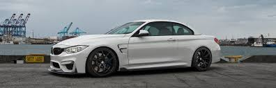 bmw 5 series alloy wheels u0026 performance tyres buy alloys at