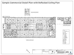 floor plans philippines commercial building floor plan philippines home interior plans metal