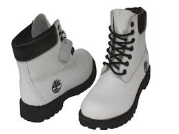 womens timberland boots sale usa clarks bendables wedge sandals timberland s 6 inch white