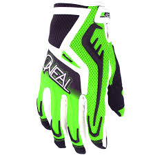 monster energy motocross gloves oneal 2014 reactor off road bike quad atv enduro mx motocross