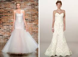 hourglass wedding dresses wedding dresses dressesss