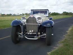 bugatti royale 2005 bugatti royal for sale classiccars com cc 928438