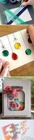 best 25 handmade cards ideas on pinterest greeting cards