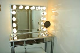 lighted bathroom vanity mirrors large size of bathroom with