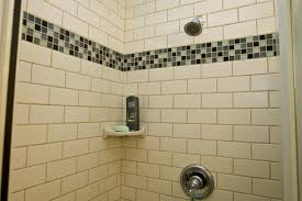 Bathroom Shower Tile Designs by Tile 12x24 Tile Bathroom Remodeling Bathroom Ideas Depot Metro