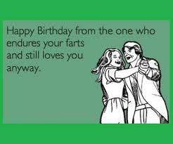 Boyfriend Birthday Meme - birthday memes for boyfriend wishesgreeting