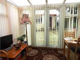 how to choose drapes how to choose drapes length and lining riothorseroyale homes