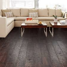 select surfaces espresso laminate flooring sam s