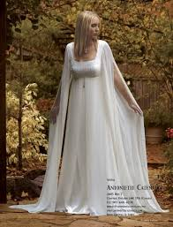 celtic wedding celtic wedding dress celtic wedding dresses patterns and
