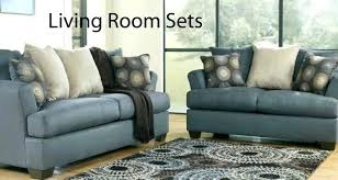 Rent A Center Living Room Sets Rent A Center Living Room Furniture Rent A Center Living Room