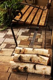Where Can I Buy Home Decor Inspirations Decorative Birch Logs For Your Fireplaces