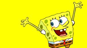 spongebob halloween background spongebob 6908800