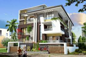ultra modern home design chimei ordinary new home exterior designs 0 ultra modern home