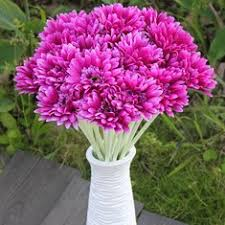 Artificial Flowers Cheap Artificial Flowers Buy Cheap Artificial Flowers From Banggood