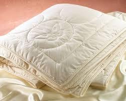 Wool Filled Comforter Wool Filled Mattress Pad U2013 Downtown Company