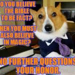 Lawyer Dog Meme - corgi lawyer meme 28 images lawyer dog meme lawyer dog meme