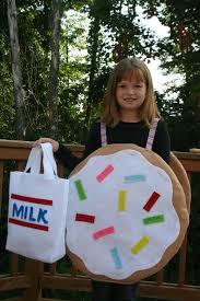 Fortune Cookie Halloween Costume 25 Cookie Costume Ideas Gs Cookies