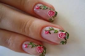 decoraciondeñasflores preciosasñasdecoradasconfloresenaltorelieve imágenesde