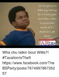 What You Talkin Bout Willis Meme - 25 best memes about what chu talkin bout willis what chu