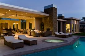 florida modern homes your choice for luxury custom home builders in south florida