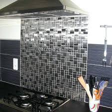 mosaique credence cuisine mosaique pour credence cuisine cuisine on decoration d 1 cuisinart