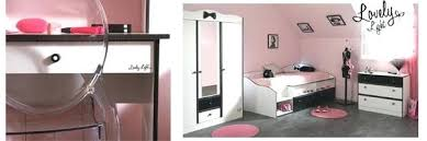meuble chambre ado meuble de chambre ado finest la u ado sign pour ado with ado meuble