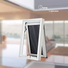 owning window owning window suppliers and manufacturers at