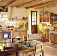 country style house designs home design awesome decor real rustic cabin decorating ideas
