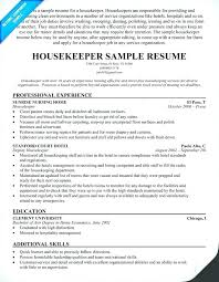hospitality resume template sle resume for hotel management hospitality resume template free