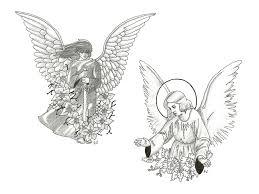 tattoo ideas roomfurnitures page 2