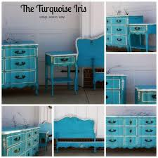Shabby Chic Furniture Sets by Bedroom French Shabby Chic Furniture Bedroom Furniture French