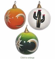 23 best christmas ornaments and decorations from mexico images on
