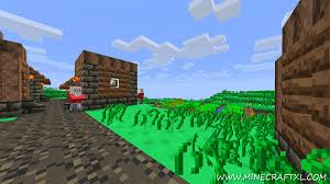 Terraria Maps Terraria Craft Resource Pack Download For Minecraft 1 6 4 1 6 2
