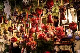free images bazaar sparkle deco decoration