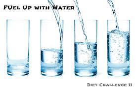Challenge With Water Diet Challenge 11 Fuel Up On Water Diet Tools